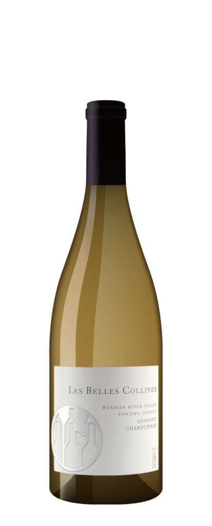 Les-Belles-Collines-Russian-River-Valley-Unoaked-Chardonnay-w