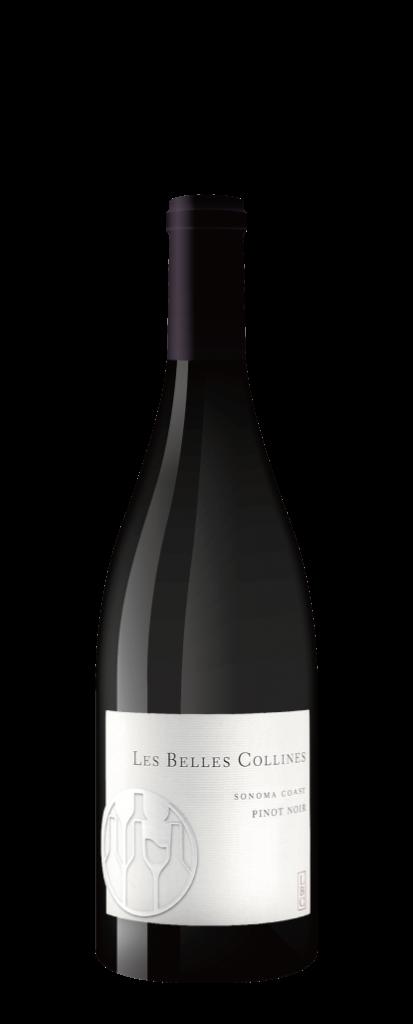 Les-Belles-Collines-Sonoma-Coast-Pinot-Noir-w