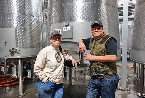OurPass-Winemaking07
